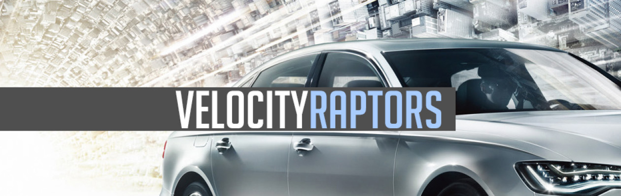VelocityRaptors.net – Handy Tips about Auto Repair and More