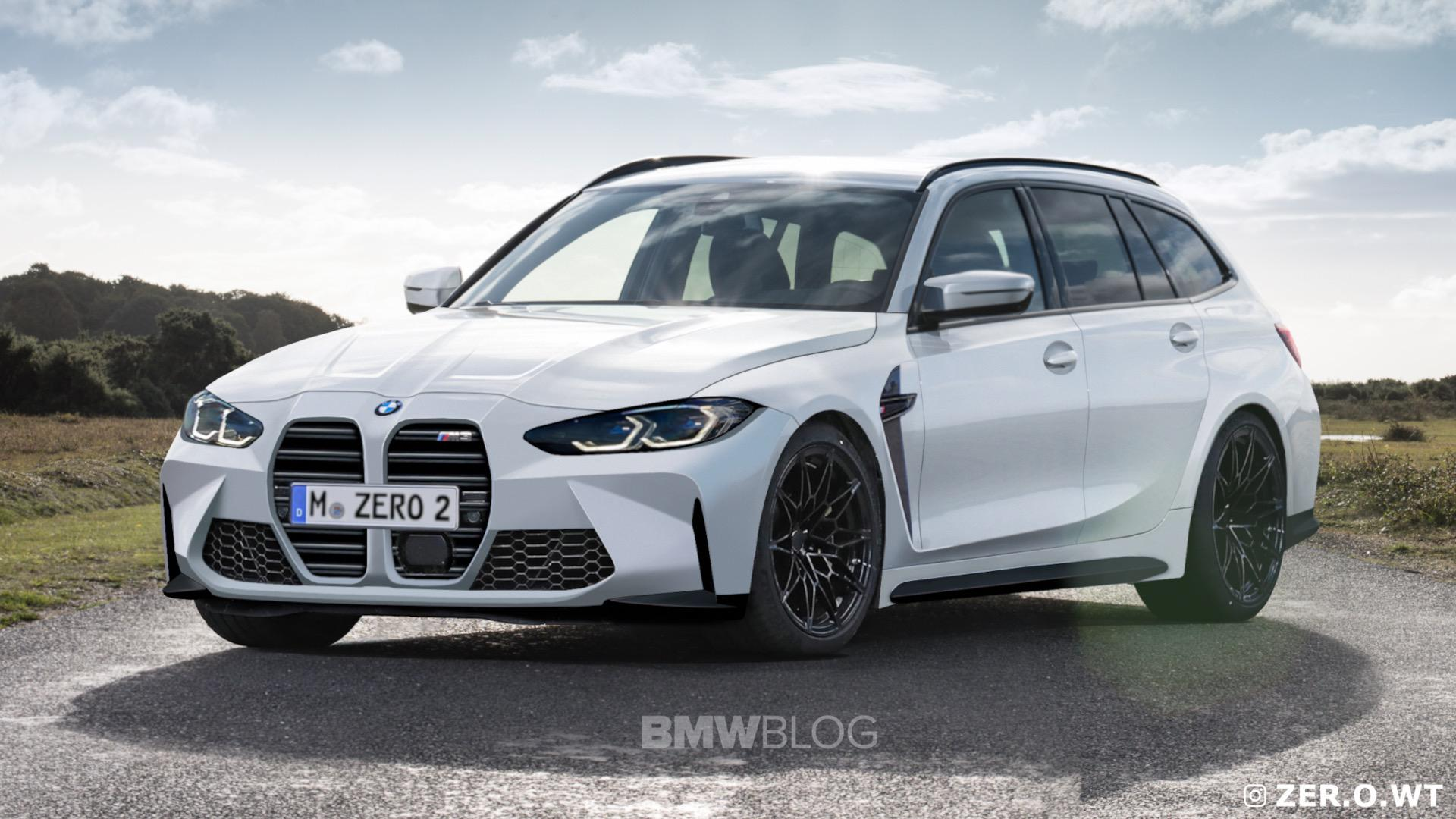 Bmw M3 Velocityraptors Net Handy Tips About Auto Repair And More
